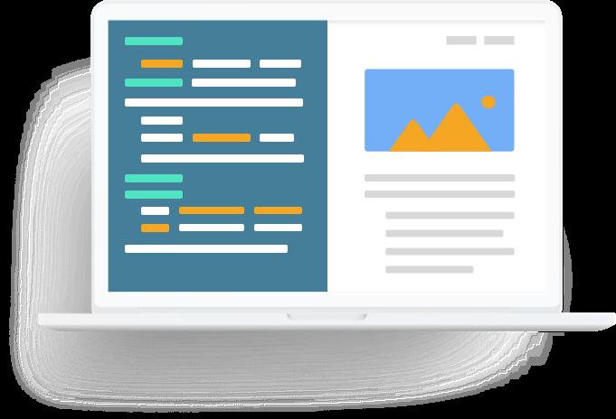 SurveyGizmo API and integrations
