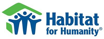 Habitat for Humanity uses SurveyGizmo