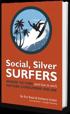 eBook_SocialSilverSurfers.cover-web