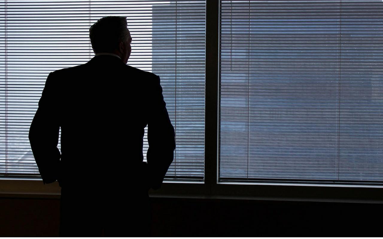 How to Write an Effective Executive Summary | SurveyGizmo Blog