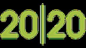 2020-logo-standard.png