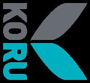 img-logo-light-bg2x.png