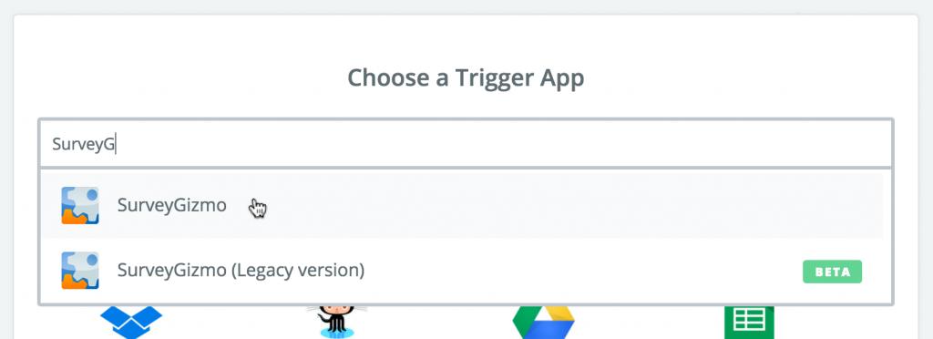 OTC4-ChooseATriggerApp
