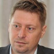 Peter Varga - Testimonial