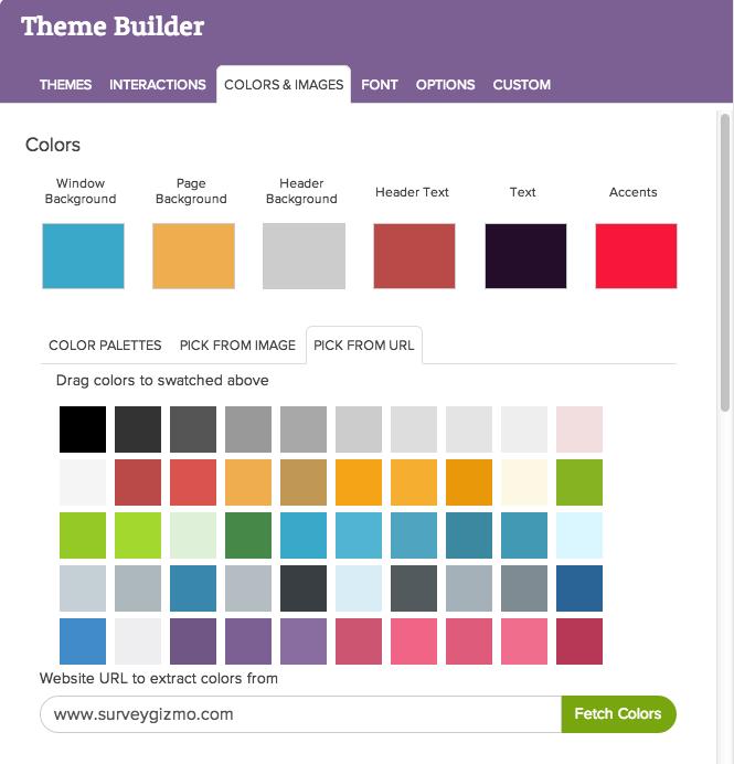 theme-builder