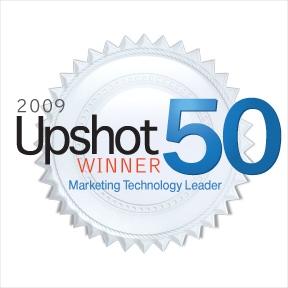upshot50seal