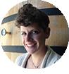 Ali Schultz New Belgium Brewing SurveyGizmo Webinar Panelist