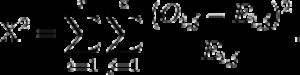 chi-square-calculator-formula