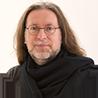 Donald Farmer Principle at Treehive Strategy
