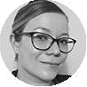 SurveyGizmo Healthcare Webinar Panelist Angelique Russell