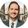 SurveyGizmo Webinar Panelist Craig Kartchner