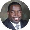 Jamil Simmons - SurveyGizmo webinar panelist
